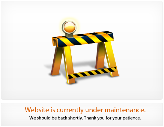 http://www.leesrv.com is under maintenance.